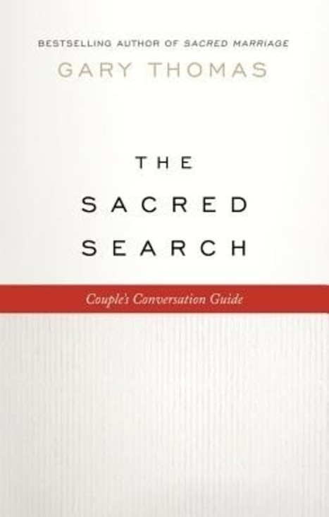The sacred search couple s conversation guide 400x400 imadg43rjgcpu9fy
