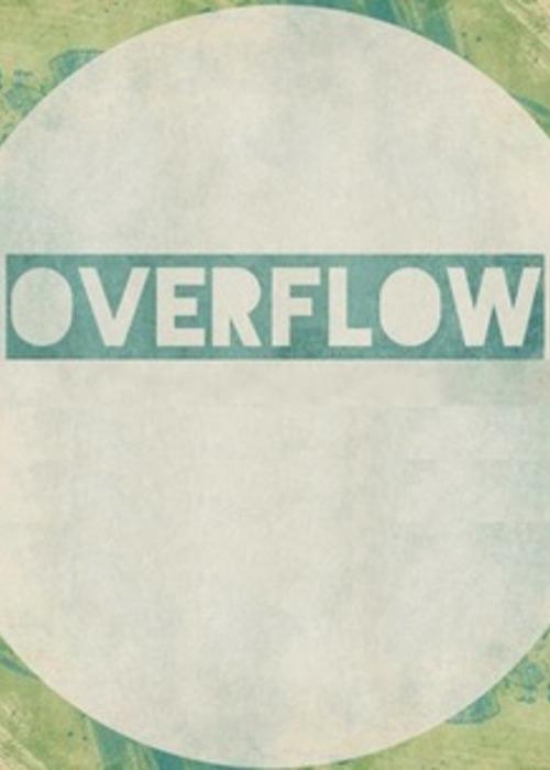 Overflow copy