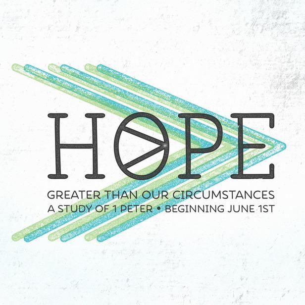 Hope square teaser