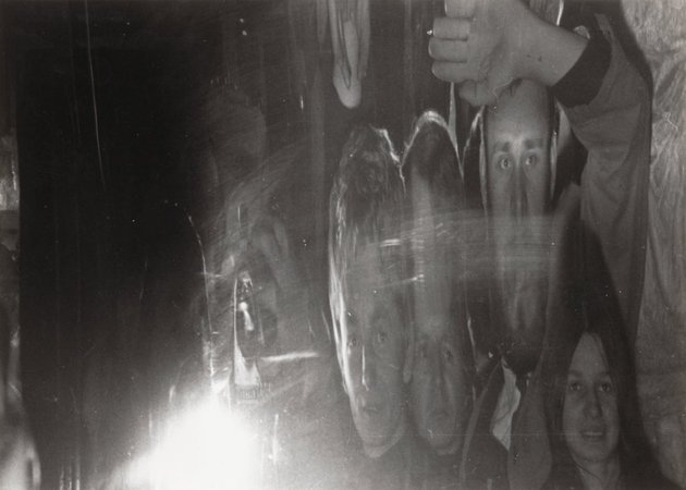 3160 2008 21j ricr