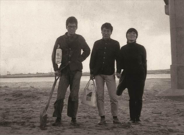 Kim mikyung 58