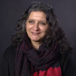 Kavita thumbnail