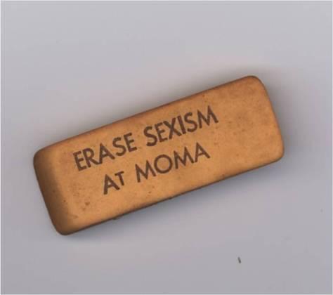 1976 stamerra eraser