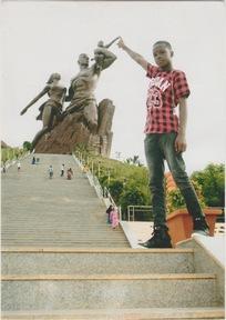 1 3.tourist from burkina faso 2