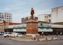 1 2.zimbabwe 3 1