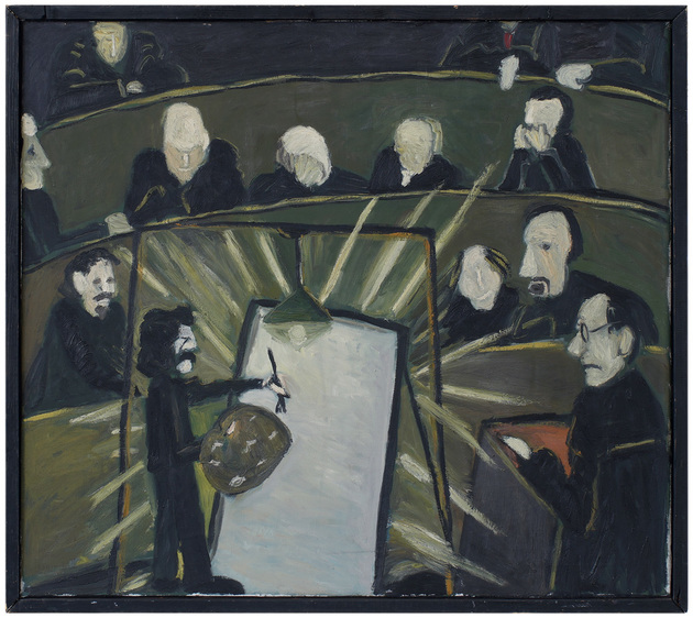 2peter herrmann  jury  1967 small