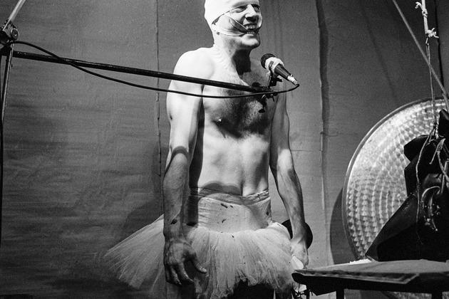 1bvia lewandowsky  performance  1989