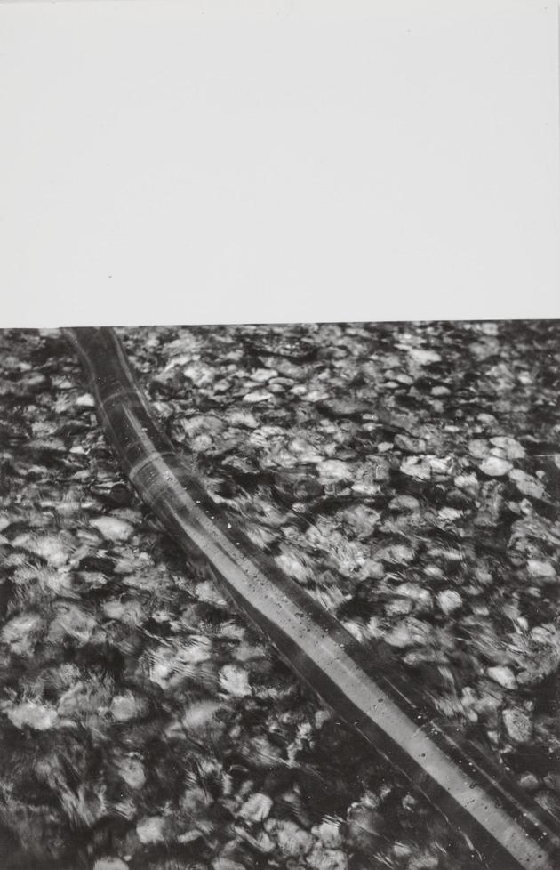Ma2888 cccr