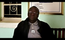 36.son of nkomo