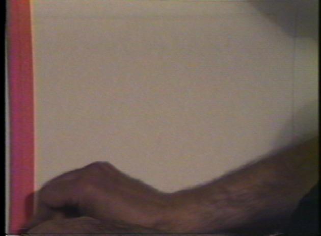 Daj1970tapeprojectvideo