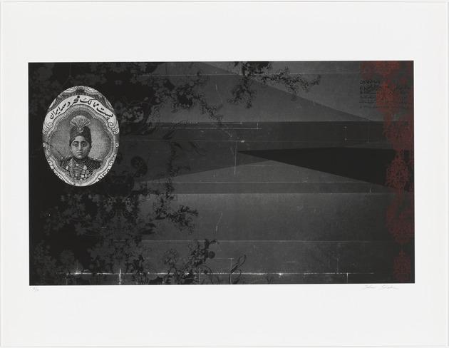 601 2008 8 cccr (02)