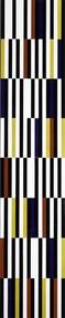 Tr15659.70 otero copy