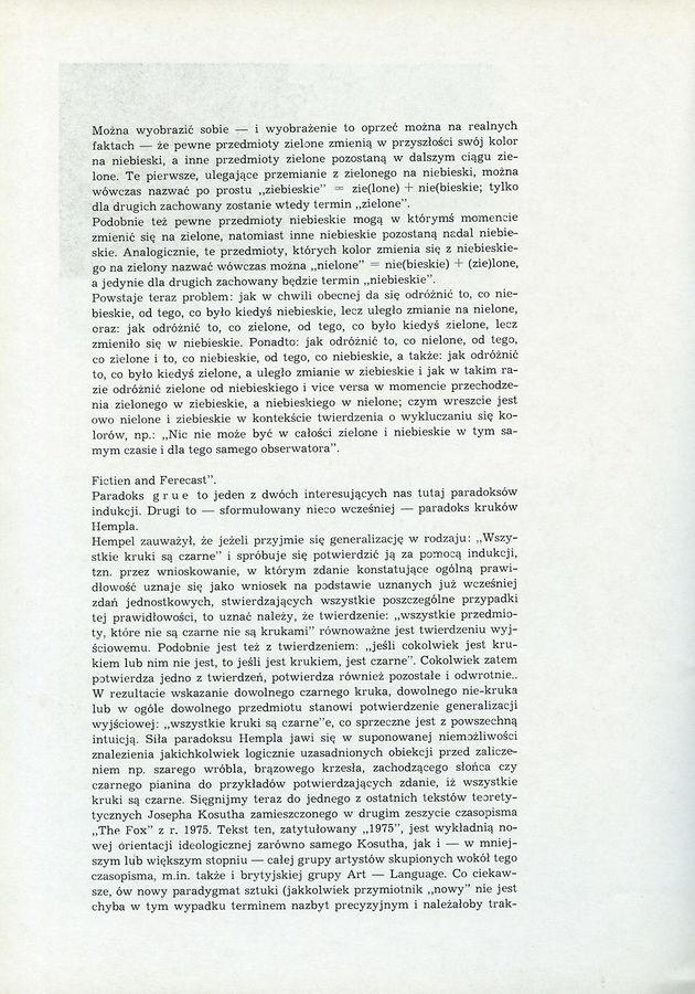 Text 1 kozlowski