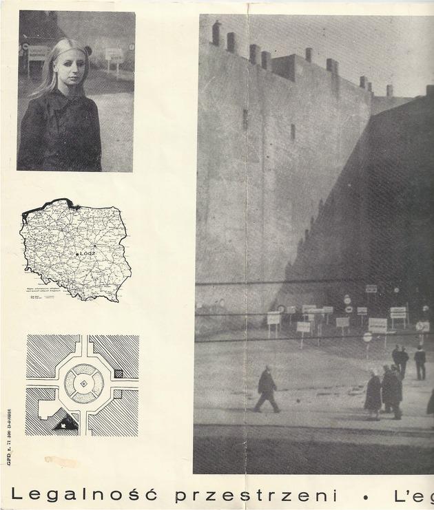 Katoalog 1971 6  jpeg