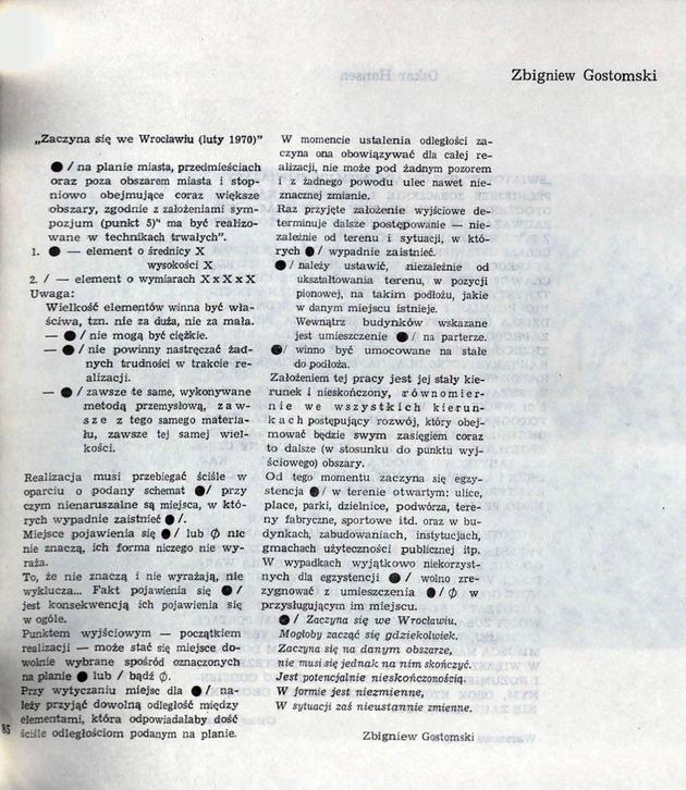 Gostomski image 2 small