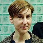 Olga thumb