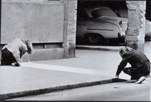 Stilinovic korak gaze (dragged) copy2a