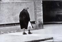Stilinovic korak gaze (dragged) 1 copy3a