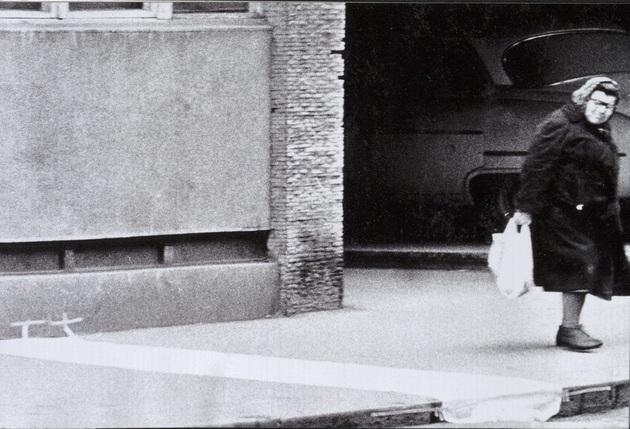 Stilinovic korak gaze (dragged) 1 copy3b
