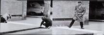 Stilinovic korak gaze (dragged) copy spread
