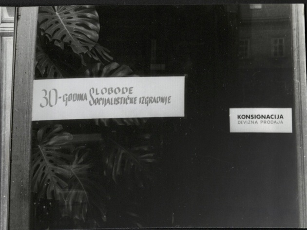 Stilinovic 1 maj 4 c