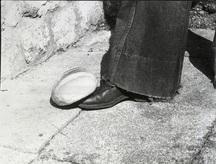 Stilinovic odnos noga kruh 1 a