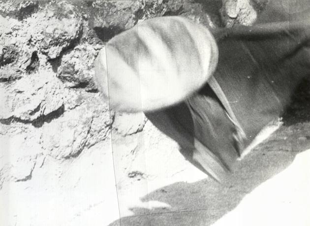 Stilinovic odnos noga kruh 1 b