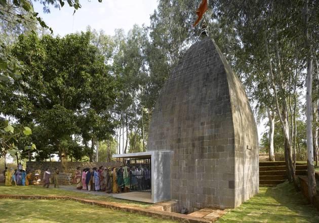 2 shiv temple edmund sumner