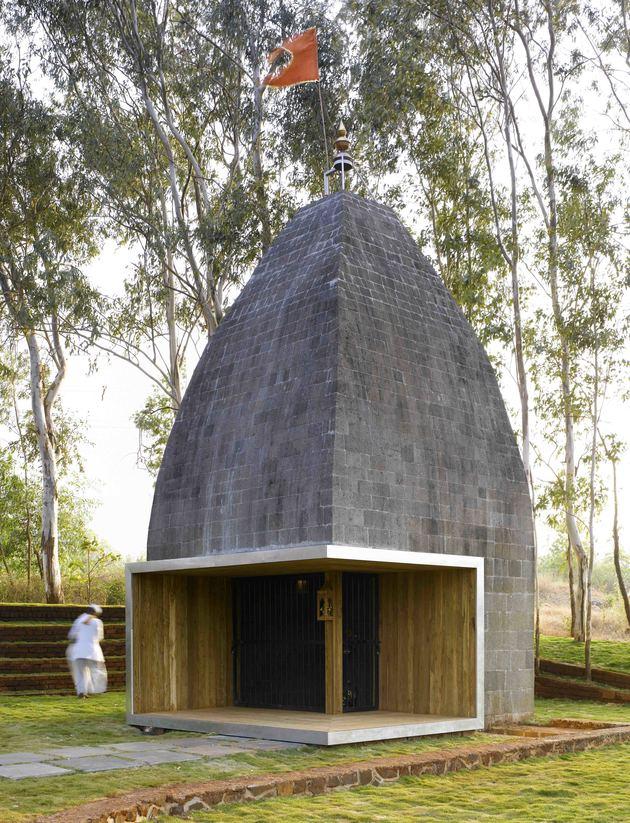 2b shiv temple edmund sumner