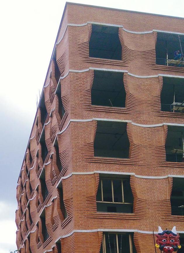 9a.sienna facade