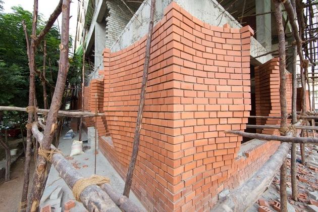 9e sienna construction
