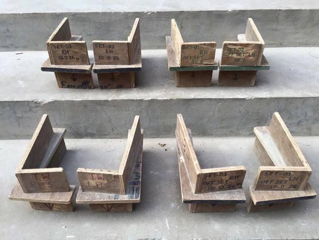 9b.sienna tools