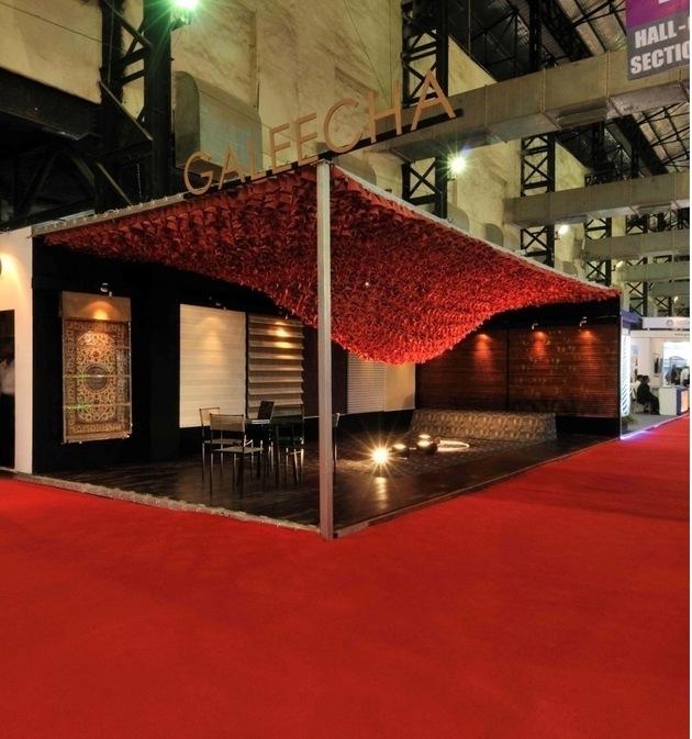 13c galeecha carpet pavilion