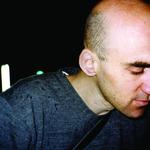Armin linke.portrait