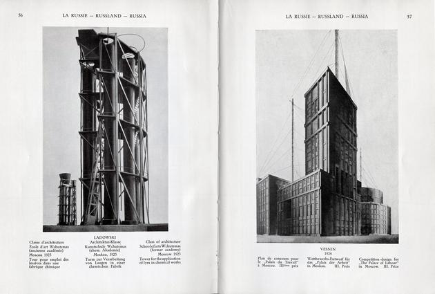 180807 adolh behne  der moderne zweckbau (1926) rescan fixed