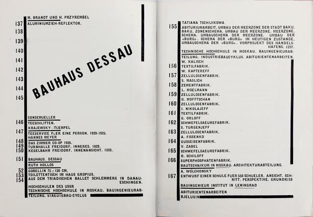 Fig. 8c ahb ix.b.4 catalogue of the sa exhibition  1927 %288%29 fixed 2