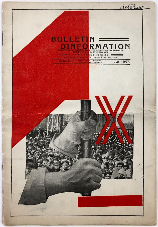 Fig. 9c ahb ix.b.35 bulletin d'information 42 44  1927 %281%29 fixed