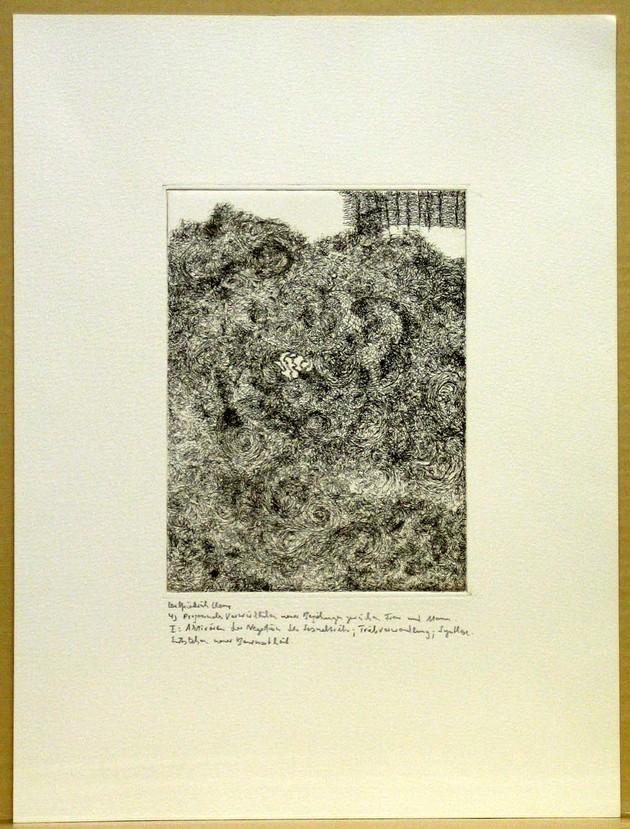 Claus 354.1980.4
