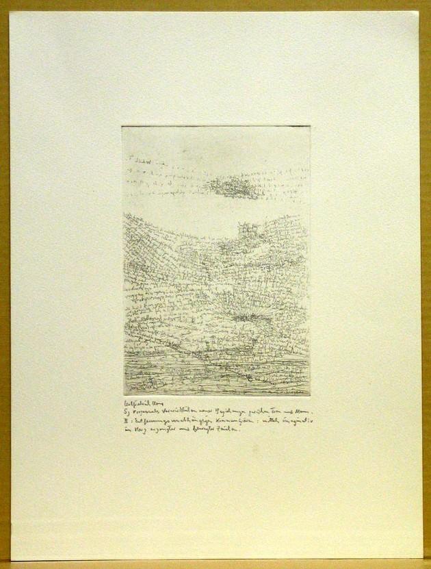 Claus 354.1980.5