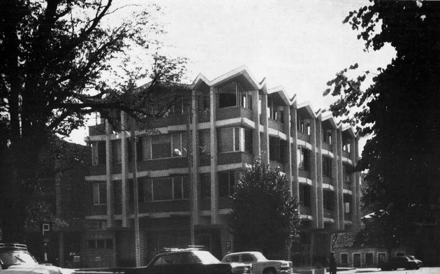 %c2%a9 arhitektura urbanizam 59 beograd 1969 scan0001