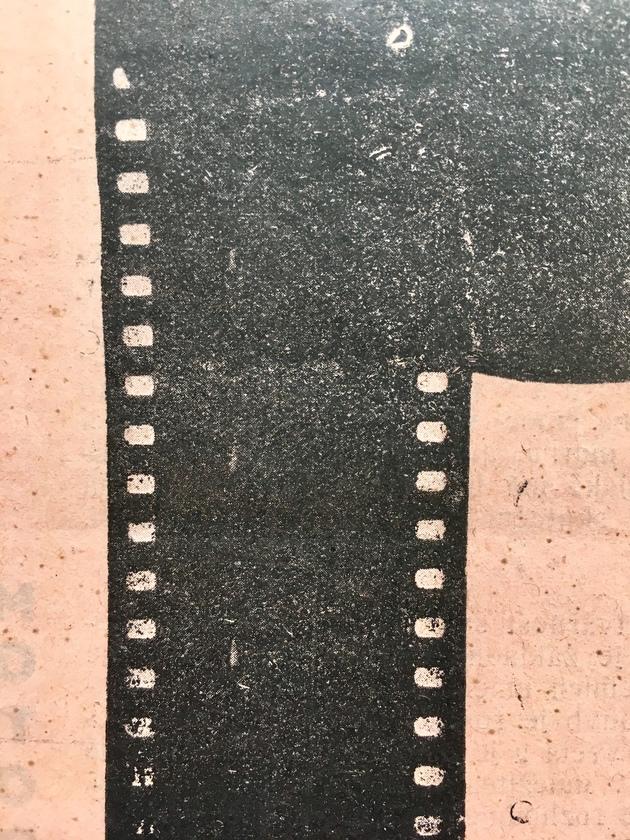 9 pasmo 9 film stills detail