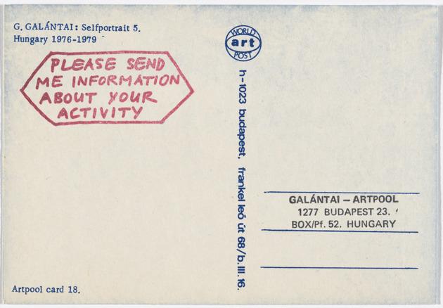 300325217 5 postcardverso ricr