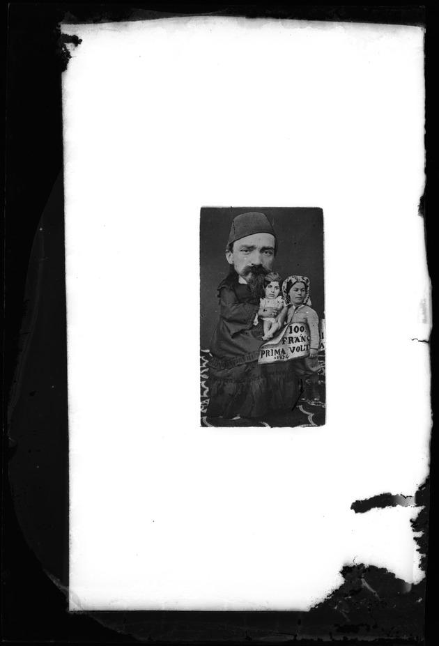 Fig.4 9x13 ex038 586