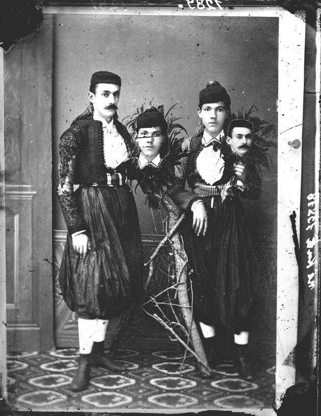 Fig.6 1289 13x18 vj p.m.1860