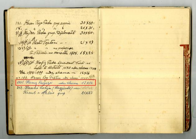 Fig.8 regjistri nz  faqe018