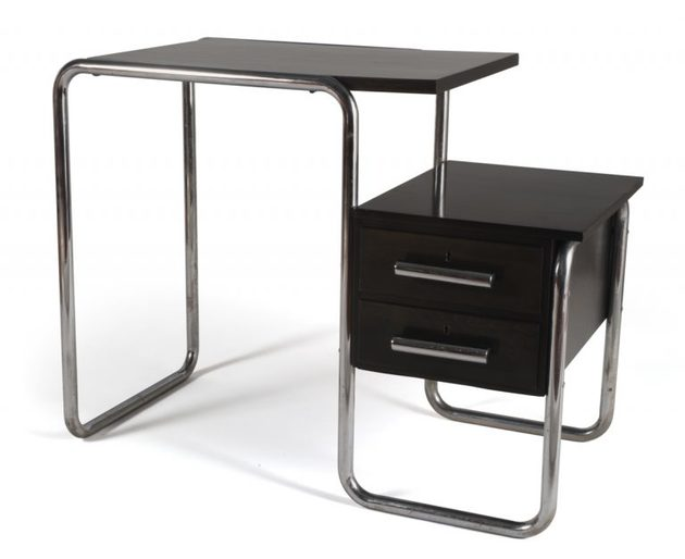 Fig 5 breuer desk 768x627