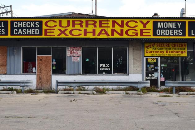 Amanda williams currency exchange 1050x700