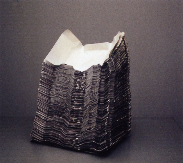 Fig. 2.e  pulm%c3%a3o %28vegestal mineral%29  1987 %28ccbb  p. 175%29