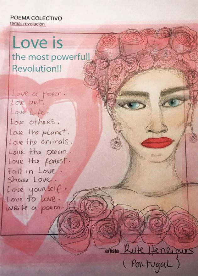 Poemacolectivo2020  moma ruteh
