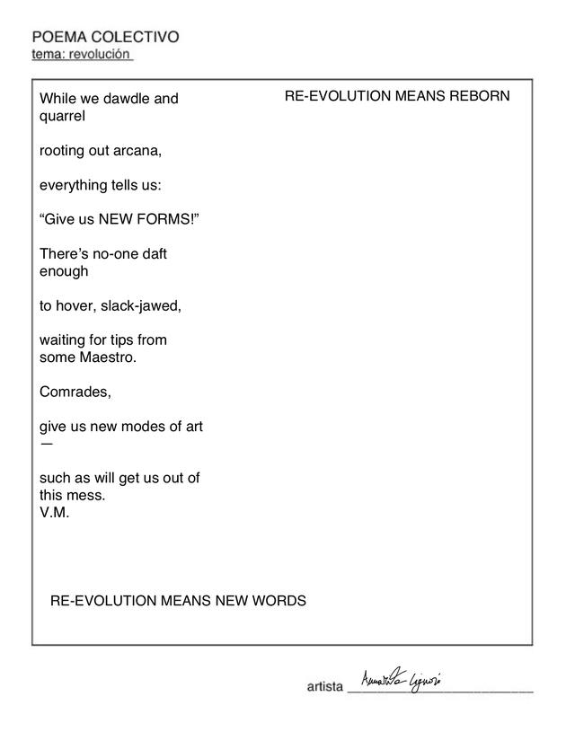 Poemacolectivo 2020 copy